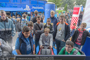 Game City - Rathaus - Sa 11.10.2014 - 266