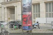 Game City - Rathaus - Sa 11.10.2014 - 268