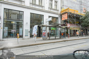 Game City - Rathaus - Sa 11.10.2014 - 272