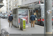 Game City - Rathaus - Sa 11.10.2014 - 275