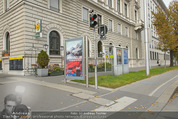 Game City - Rathaus - Sa 11.10.2014 - 279