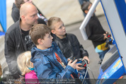 Game City - Rathaus - Sa 11.10.2014 - 28