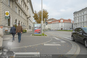 Game City - Rathaus - Sa 11.10.2014 - 280