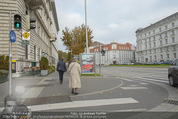 Game City - Rathaus - Sa 11.10.2014 - 281