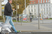 Game City - Rathaus - Sa 11.10.2014 - 282