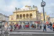 Game City - Rathaus - Sa 11.10.2014 - 284