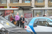 Game City - Rathaus - Sa 11.10.2014 - 287