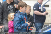 Game City - Rathaus - Sa 11.10.2014 - 29