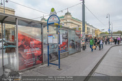 Game City - Rathaus - Sa 11.10.2014 - 290