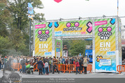 Game City - Rathaus - Sa 11.10.2014 - 291