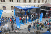 Game City - Rathaus - Sa 11.10.2014 - 295