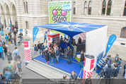 Game City - Rathaus - Sa 11.10.2014 - 297