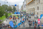 Game City - Rathaus - Sa 11.10.2014 - 298