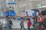 Game City - Rathaus - Sa 11.10.2014 - 3