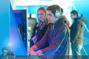 Game City - Rathaus - Sa 11.10.2014 - 30