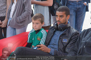 Game City - Rathaus - Sa 11.10.2014 - 305