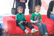 Game City - Rathaus - Sa 11.10.2014 - 309