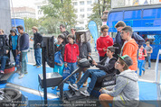 Game City - Rathaus - Sa 11.10.2014 - 311