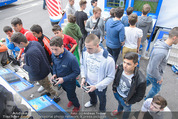 Game City - Rathaus - Sa 11.10.2014 - 312