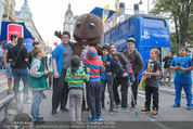 Game City - Rathaus - Sa 11.10.2014 - 332