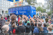 Game City - Rathaus - Sa 11.10.2014 - 344