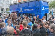 Game City - Rathaus - Sa 11.10.2014 - 345