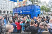 Game City - Rathaus - Sa 11.10.2014 - 346