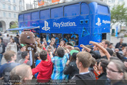 Game City - Rathaus - Sa 11.10.2014 - 347