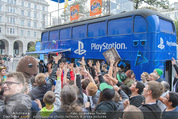 Game City - Rathaus - Sa 11.10.2014 - 348