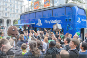 Game City - Rathaus - Sa 11.10.2014 - 349