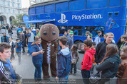 Game City - Rathaus - Sa 11.10.2014 - 352