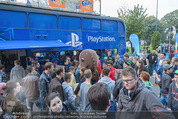 Game City - Rathaus - Sa 11.10.2014 - 353