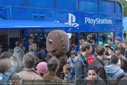 Game City - Rathaus - Sa 11.10.2014 - 354