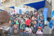 Game City - Rathaus - Sa 11.10.2014 - 363
