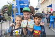 Game City - Rathaus - Sa 11.10.2014 - 364