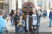 Game City - Rathaus - Sa 11.10.2014 - 380