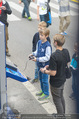 Game City - Rathaus - Sa 11.10.2014 - 39