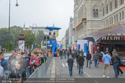 Game City - Rathaus - Sa 11.10.2014 - 4