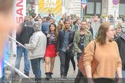 Game City - Rathaus - Sa 11.10.2014 -  ALAN mit Freundin49