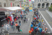 Game City - Rathaus - Sa 11.10.2014 - 5