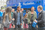 Game City - Rathaus - Sa 11.10.2014 - ALAN53