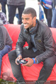 Game City - Rathaus - Sa 11.10.2014 - ALAN65