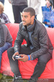 Game City - Rathaus - Sa 11.10.2014 - ALAN66