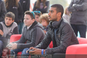 Game City - Rathaus - Sa 11.10.2014 - ALAN67