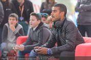 Game City - Rathaus - Sa 11.10.2014 - ALAN69