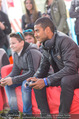 Game City - Rathaus - Sa 11.10.2014 - ALAN71