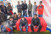 Game City - Rathaus - Sa 11.10.2014 - ALAN73
