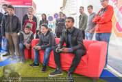 Game City - Rathaus - Sa 11.10.2014 - ALAN75