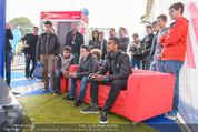 Game City - Rathaus - Sa 11.10.2014 - ALAN76