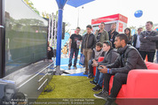 Game City - Rathaus - Sa 11.10.2014 - ALAN77